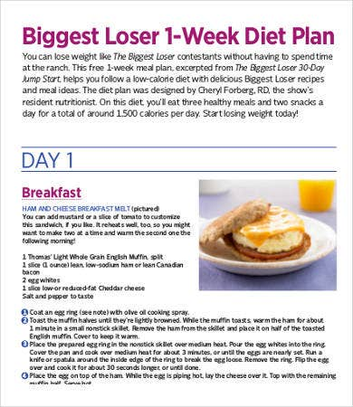 8weekly weight loss chart template free premium templates weekly weight loss chart template in pdf forumfinder Gallery
