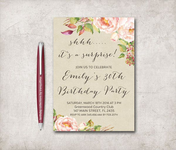 printable-surprise-party-invitation