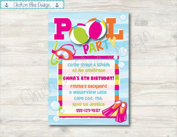 surprise-pool-party-invitation