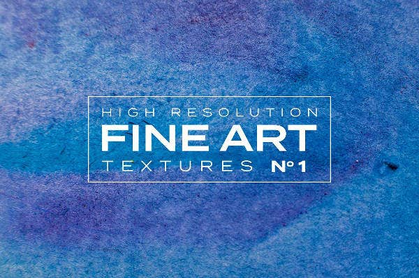 high resolution fine art texture