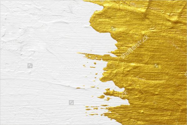 Acrylic Art Texture