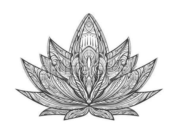 lotus-flower-artwork