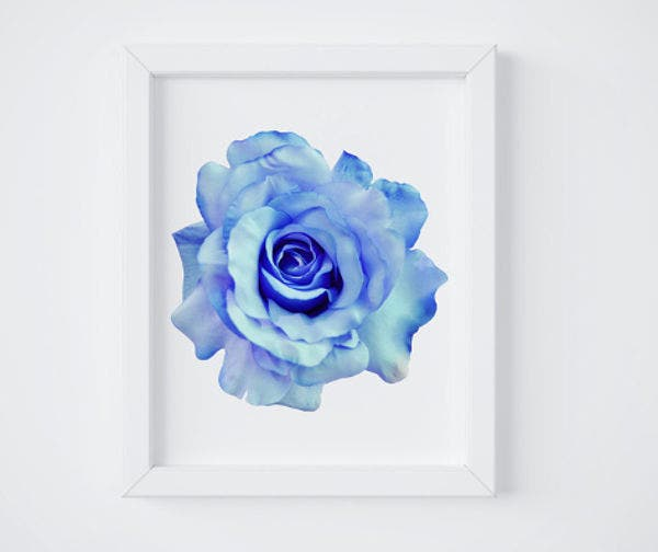blue-flower-artwork