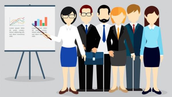 businessvectors