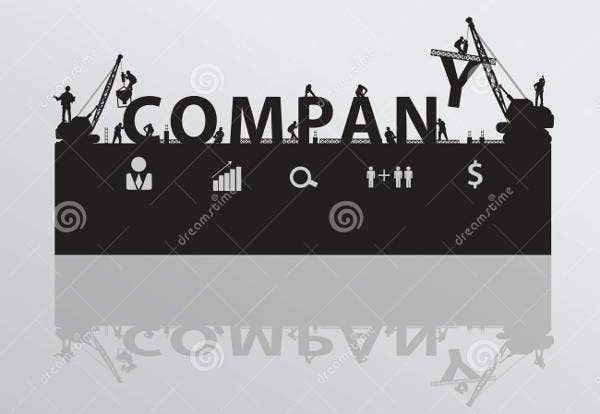 construction-company-vector
