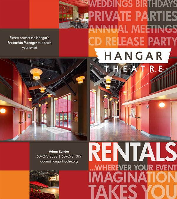 rental-theater-brochure