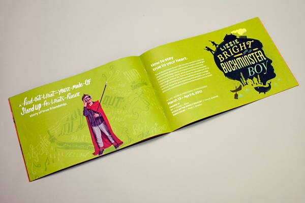 childrens-theater-brochure