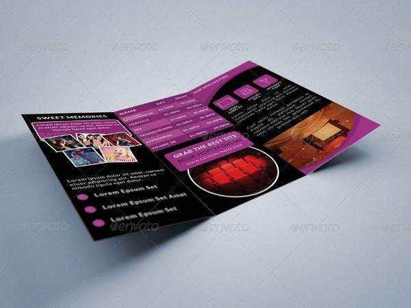 movie-theater-brochure