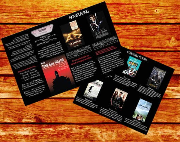 hall-theatre-brochure