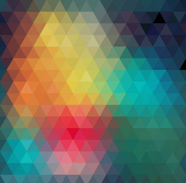 abstract-geometric-vector