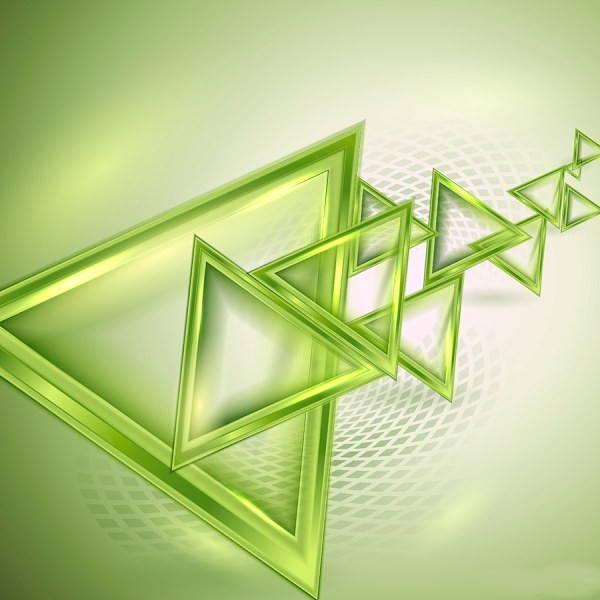 modern-geometric-vector