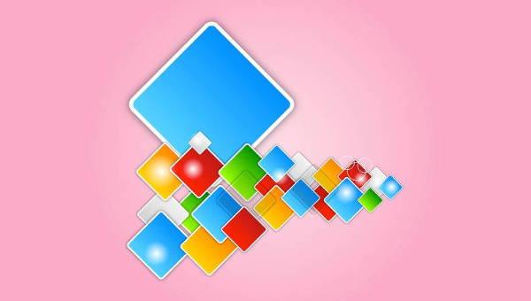 geometricvectors