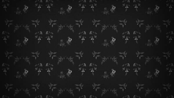 blackpatterns