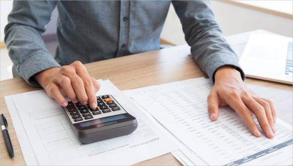 budgettemplatesinword