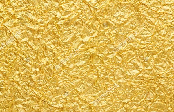 Gold Texture Free Vector Art  13324 Free Downloads