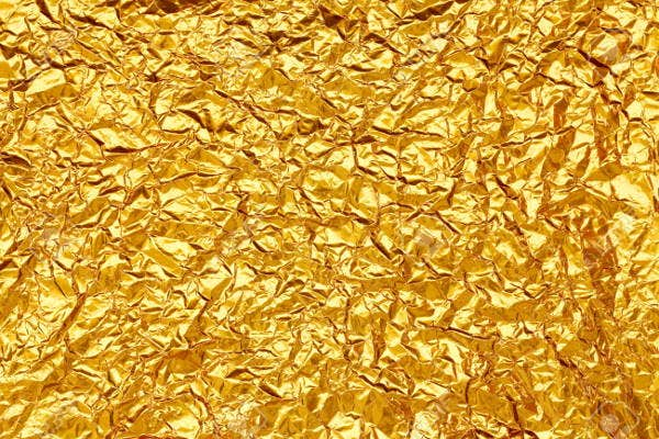 crumpled-gold-foil-texture