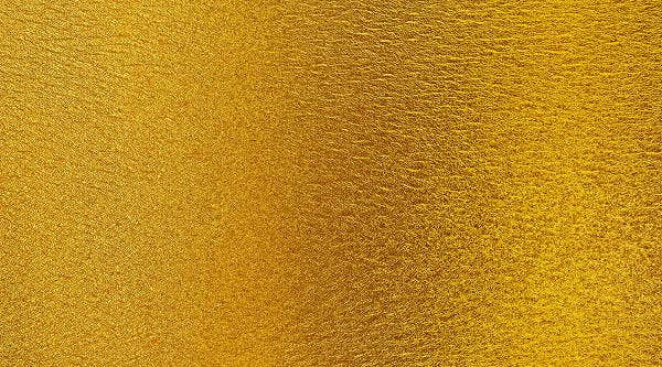 high-resolution-gold-foil-texture
