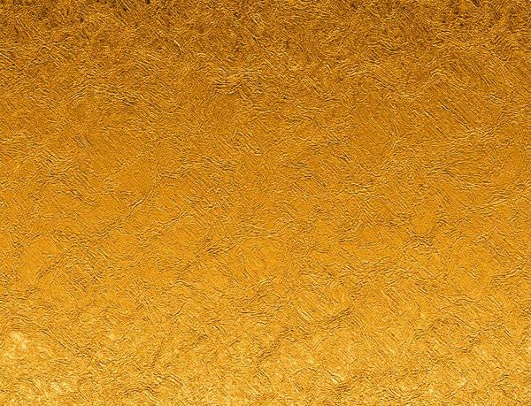 gold-foil-leafing-texture