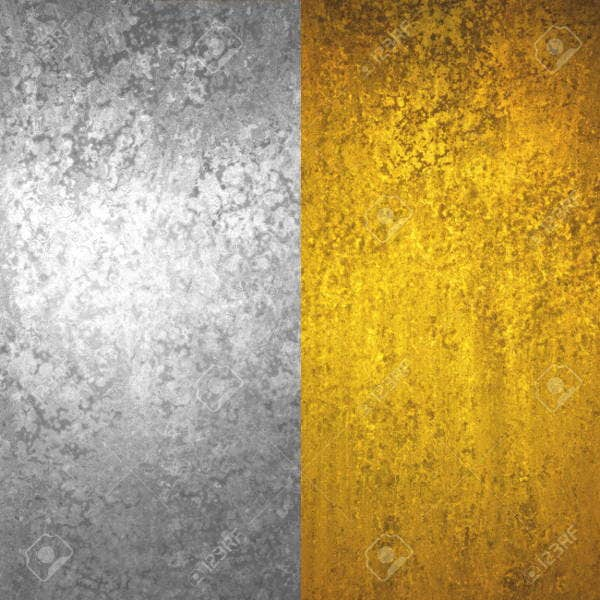 silver-and-gold-foil-texture