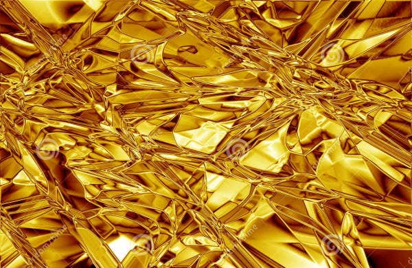 abstract-gold-foil-texture