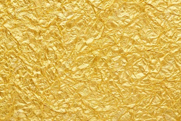 gold-foil-background-texture
