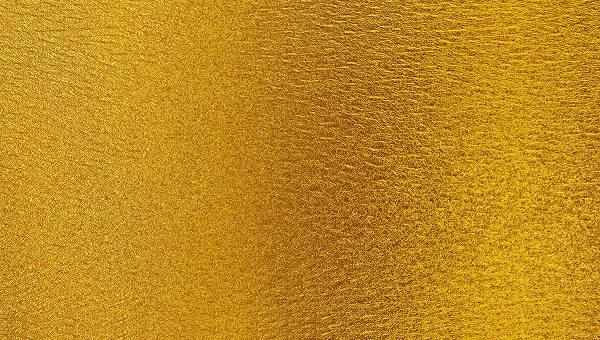 goldfoiltextures