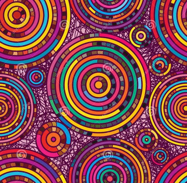 circle-colorful-pattern