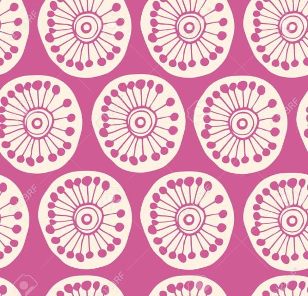 modern-circle-pattern