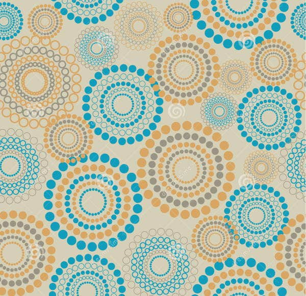 seamless-circle-pattern