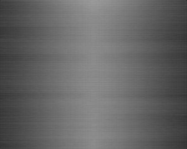 dark-brushed-metal-texture