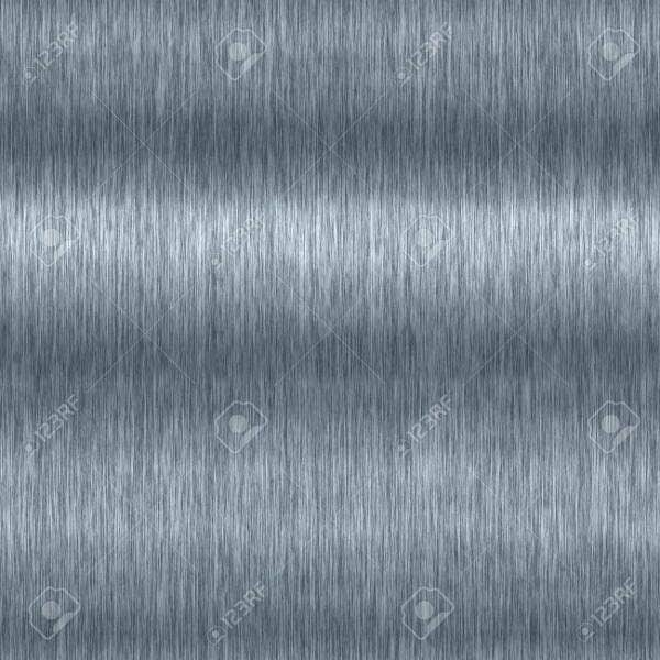 seamless-brushed-metal-texture