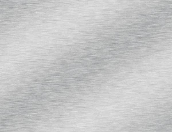 brushed metal texture for photoshop