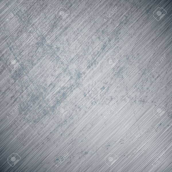 free brushed metal texture