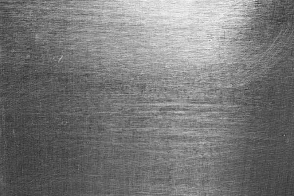 high-resolution-brushed-metal-texture
