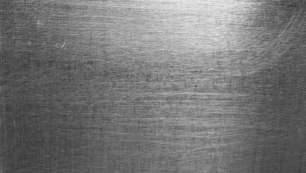 brushedmetaltexture