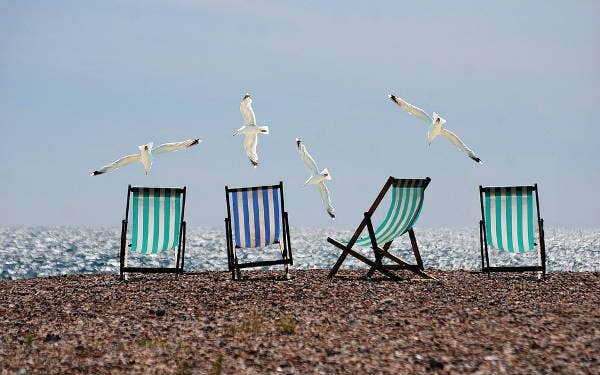 summer-beach-photography