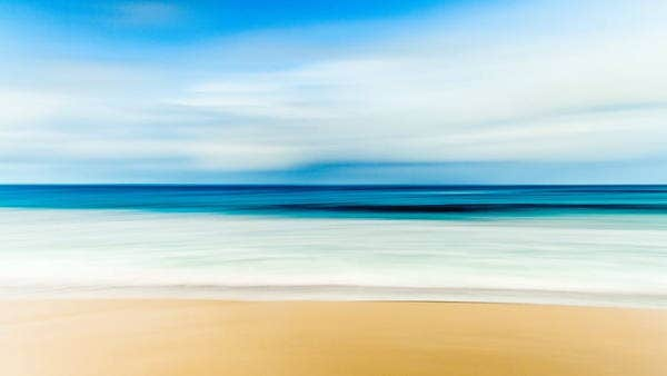beach-landscape-photography