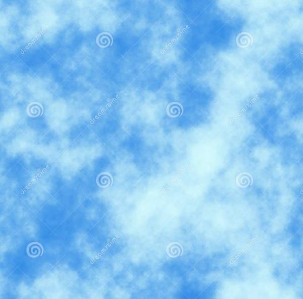 seamless-sky-texture