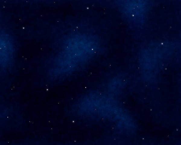 night-sky-texture