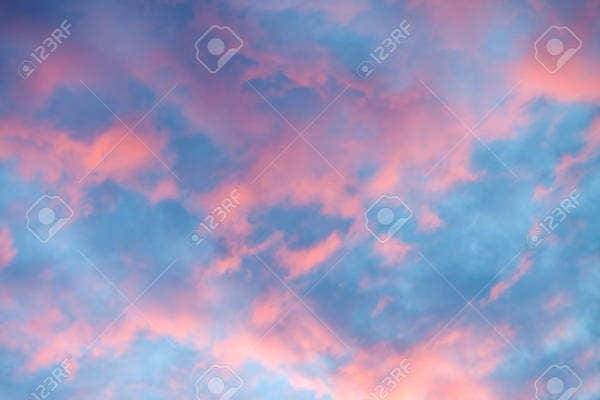 sky-clouds-texture