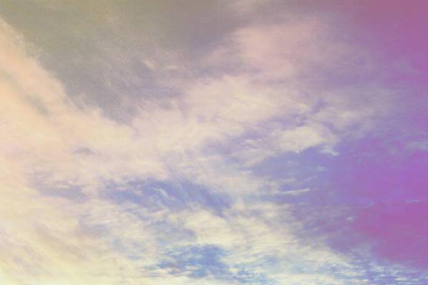 photoshop-sky-texture