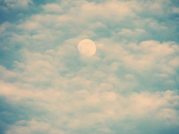 vintage-sky-texture