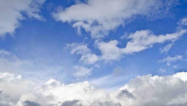 skytextures