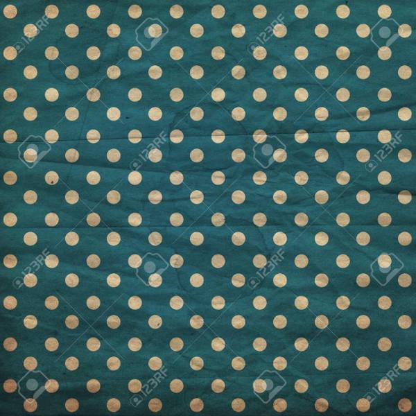 vintage-polka-dot-pattern