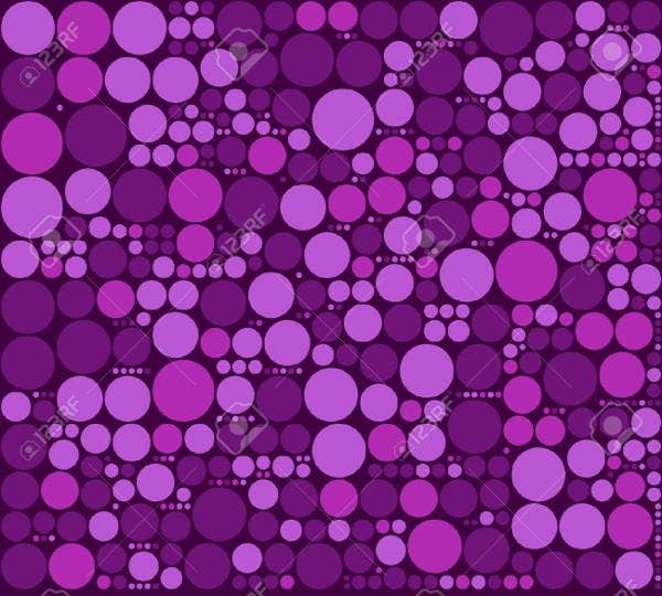 abstract-polka-dot-patterns