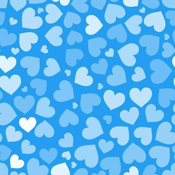 seamless-blue-patterns