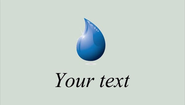 waterlogos