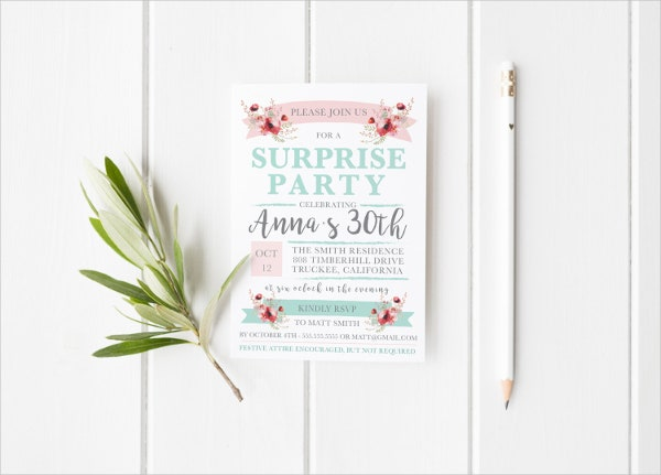 sample-surprise-party-invitation