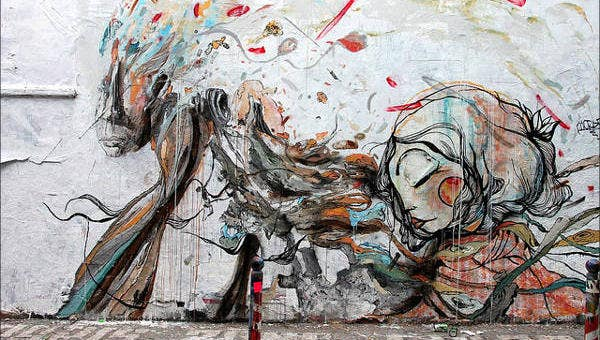 graffitidrawing1
