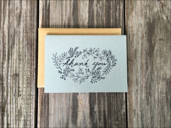 handmade-vintage-thank-you-card